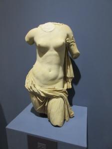 Aphrodite.